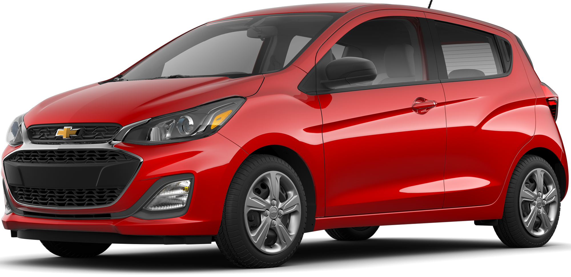 rent a Chevrolet Spark Marrakech